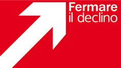 logofild