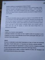 Cappella04