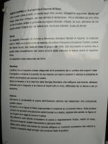 Cappella06
