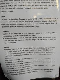 Cappella10